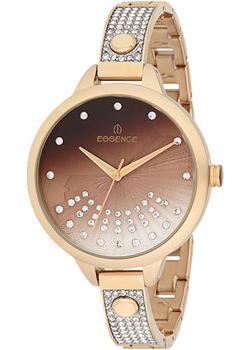 женские часы Essence ES6363FE.140. Коллекция Femme