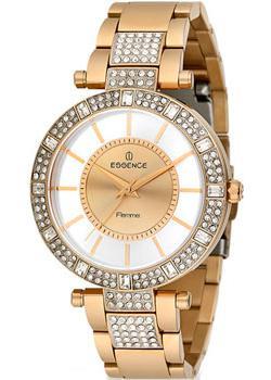 женские часы Essence ES6364FE.110. Коллекция Femme