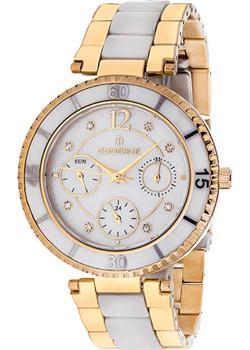 женские часы Essence ES6370FE.133. Коллекция Femme