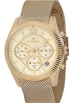 женские часы Essence ES6374FE.110. Коллекция Ethnic