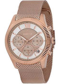 женские часы Essence ES6374FE.420. Коллекция Ethnic