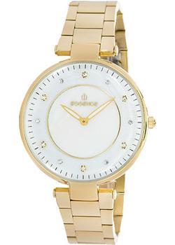 женские часы Essence ES6375FE.120. Коллекция Ethnic