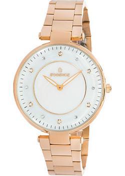 женские часы Essence ES6375FE.420. Коллекция Ethnic