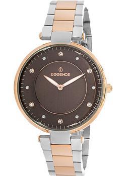 женские часы Essence ES6375FE.540. Коллекция Ethnic