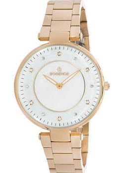 женские часы Essence ES6375FE.580. Коллекция Ethnic