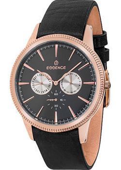 женские часы Essence ES6381FE.461. Коллекция Femme