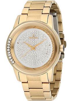 женские часы Essence ES6385FE.130. Коллекция Ethnic