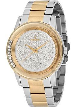 женские часы Essence ES6385FE.230. Коллекция Ethnic