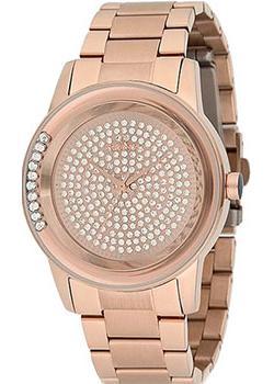 женские часы Essence ES6385FE.410. Коллекция Ethnic