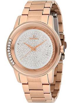 женские часы Essence ES6385FE.430. Коллекция Ethnic