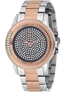 женские часы Essence ES6385FE.570. Коллекция Ethnic