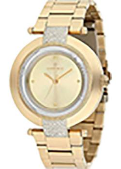 женские часы Essence ES6386FE.110. Коллекция Ethnic