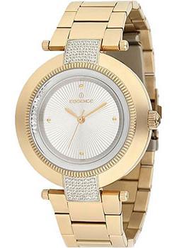 женские часы Essence ES6386FE.130. Коллекция Ethnic