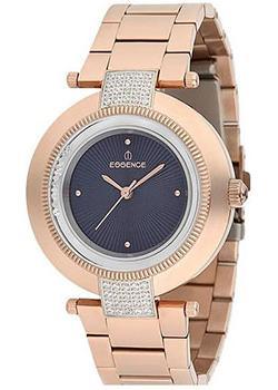 женские часы Essence ES6386FE.470. Коллекция Ethnic