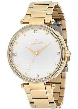 женские часы Essence ES6387FE.130. Коллекция Ethnic