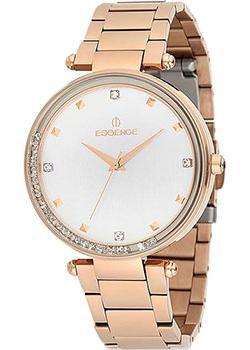 женские часы Essence ES6387FE.420. Коллекция Ethnic