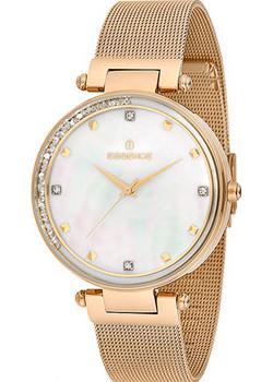 женские часы Essence ES6388FE.120. Коллекция Ethnic