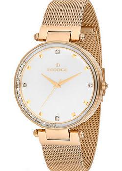 женские часы Essence ES6388FE.130. Коллекция Ethnic