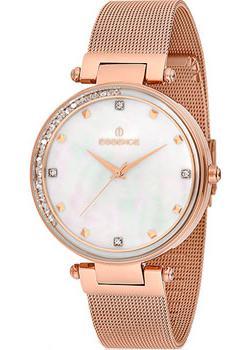 женские часы Essence ES6388FE.420. Коллекция Ethnic от Bestwatch.ru