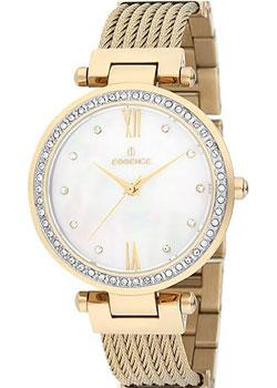 женские часы Essence ES6389FE.120. Коллекция Ethnic