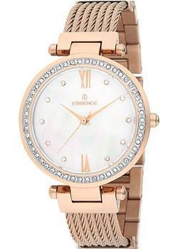 женские часы Essence ES6389FE.420. Коллекция Ethnic