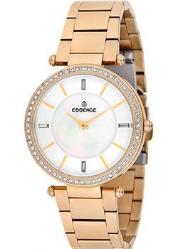 женские часы Essence ES6391FE.130. Коллекция Ethnic