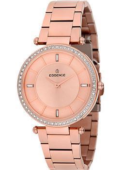 женские часы Essence ES6391FE.410. Коллекция Ethnic
