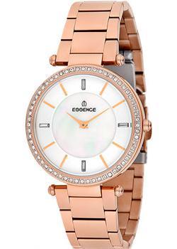 женские часы Essence ES6391FE.420. Коллекция Ethnic