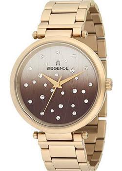 женские часы Essence ES6394FE.140. Коллекция Ethnic