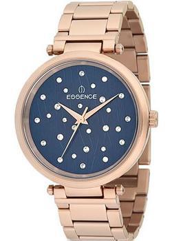 женские часы Essence ES6394FE.470. Коллекция Ethnic