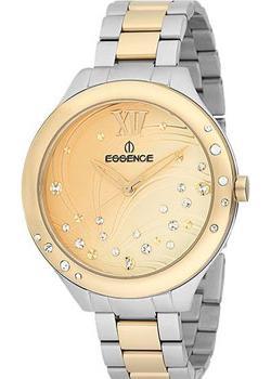 женские часы Essence ES6395FE.210. Коллекция Ethnic