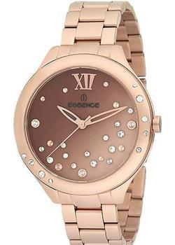 женские часы Essence ES6395FE.410. Коллекция Ethnic