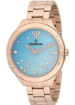 женские часы Essence ES6395FE.420. Коллекция Ethnic