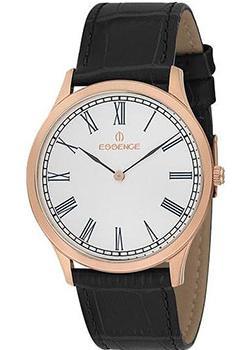 женские часы Essence ES6401ME.431. Коллекция Ethnic