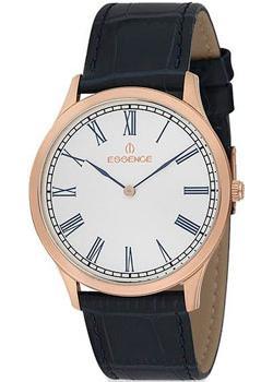 женские часы Essence ES6401ME.439. Коллекция Ethnic