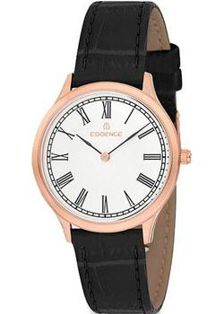 женские часы Essence ES6402FE.431. Коллекция Femme