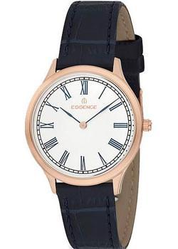женские часы Essence ES6402FE.439. Коллекция Femme