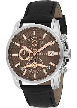 женские часы Essence ES6403ME.342. Коллекция Femme