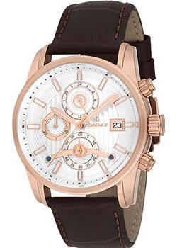 женские часы Essence ES6403ME.432. Коллекция Femme