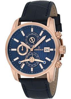 женские часы Essence ES6403ME.499. Коллекция Femme