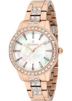 женские часы Essence ES6404FE.420. Коллекция Femme