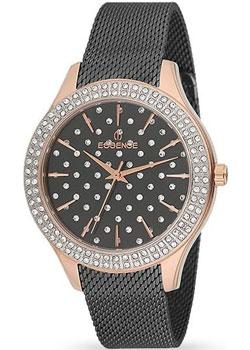 женские часы Essence ES6412FE.850. Коллекция Ethnic