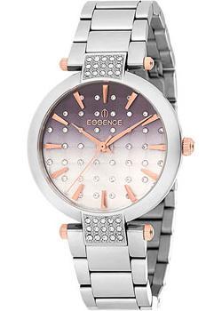 женские часы Essence ES6415FE.290. Коллекция Ethnic