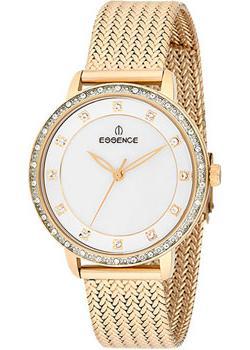 женские часы Essence ES6416FE.120. Коллекция Ethnic