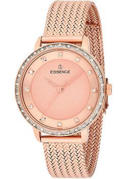женские часы Essence ES6416FE.410. Коллекция Ethnic