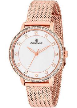 женские часы Essence ES6416FE.420. Коллекция Ethnic