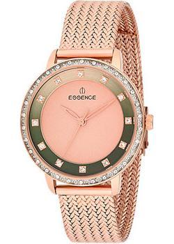 женские часы Essence ES6416FE.480. Коллекция Ethnic
