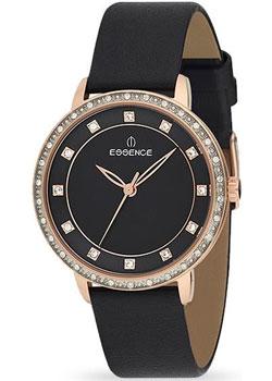 женские часы Essence ES6417FE.451. Коллекция Ethnic