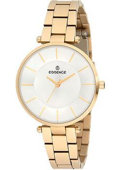 женские часы Essence ES6418FE.130. Коллекция Ethnic