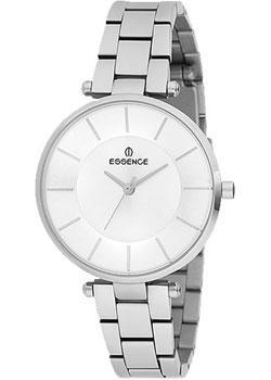 женские часы Essence ES6418FE.330. Коллекция Ethnic